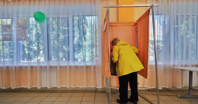 Политолог объяснил, в чем главная загадка курганских выборов