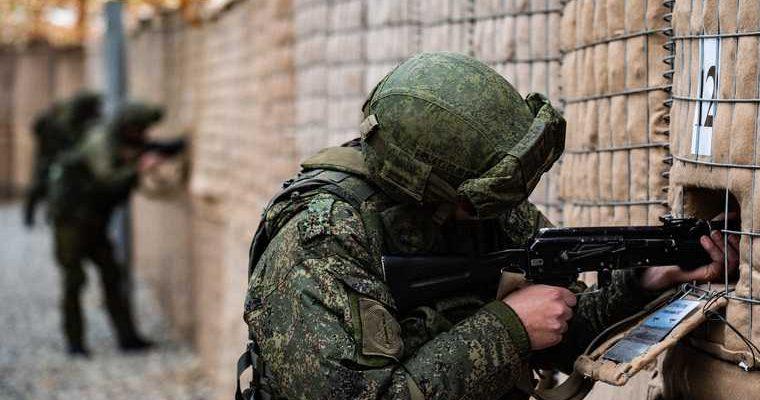 Раскрыты детали освобождения российских наемников в Беларуси