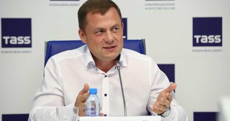 Свердловских предпринимателей научат зарабатывать на соцпроектах