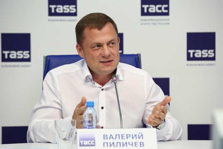 Свердловская область социальный бизнес онлайн форум