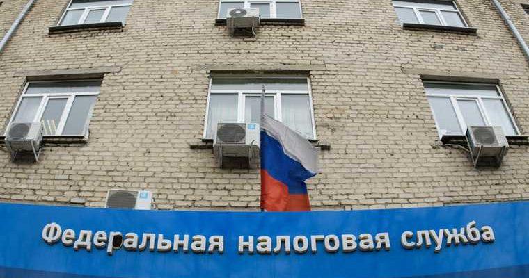 Свердловский бизнес после карантина преследуют налоговики. Подробности