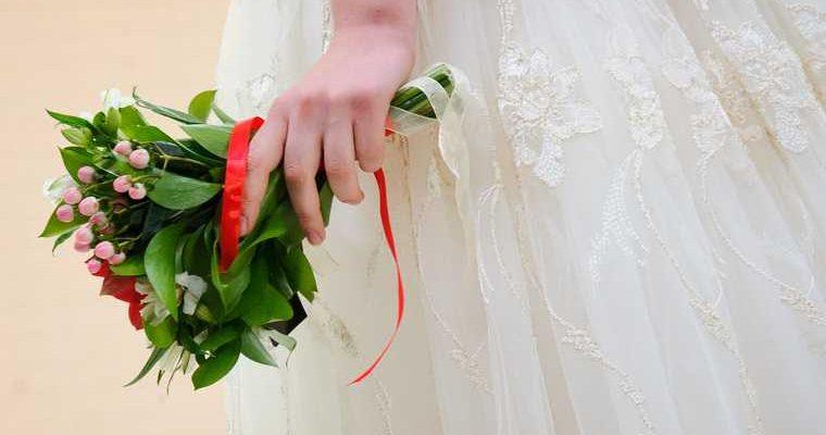 Внучка олигарха отметила самую дорогую свадьбу в Челябинске. ФОТО