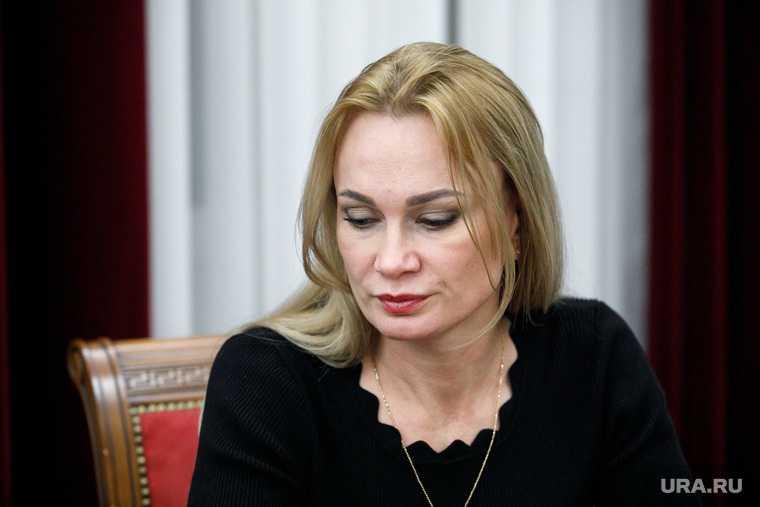 ФАС Боева Редин штрафы