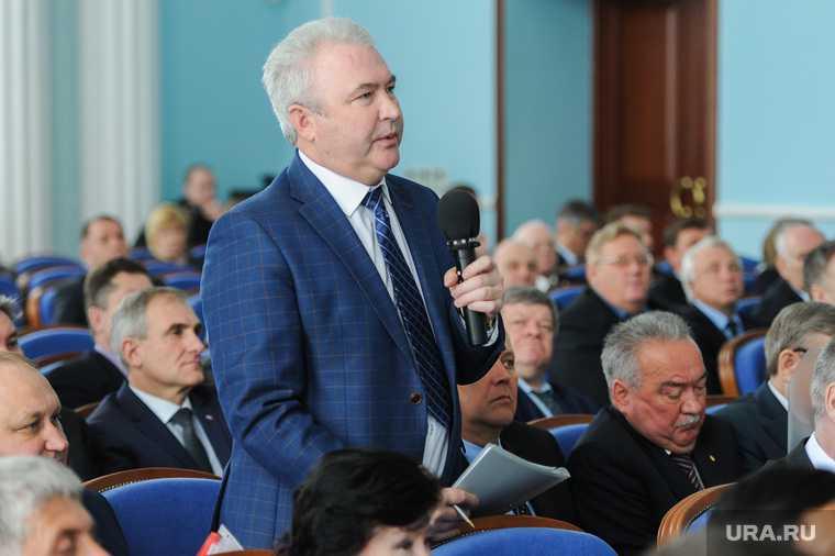 Сакулин отставка Красноармейский район