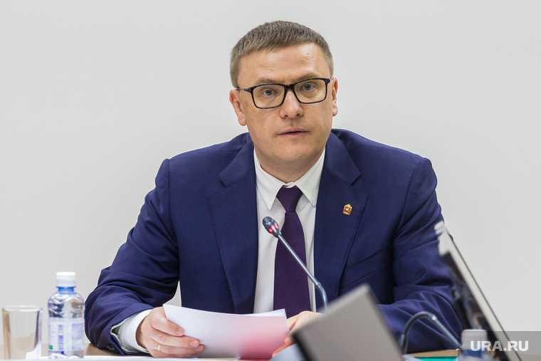 Пласт Пластовский район глава выборы Неклюдов коронавирус умер