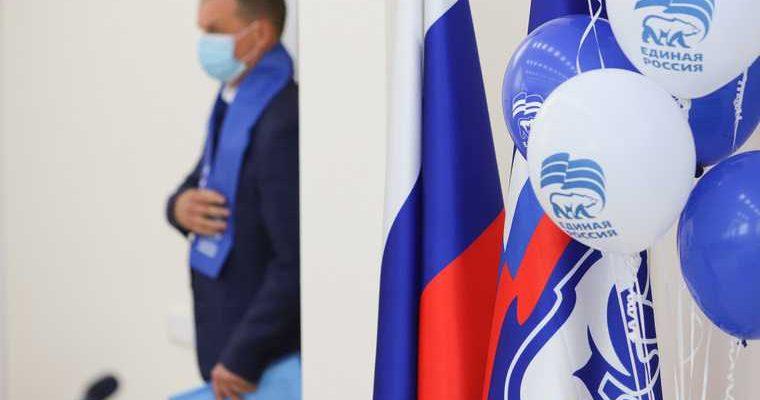 Губернаторам доверили проект, влияющий на ход выборов в Госдуму