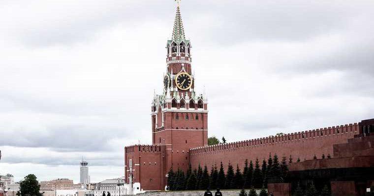 Кремль поставил точку в идее переноса выборов на весну