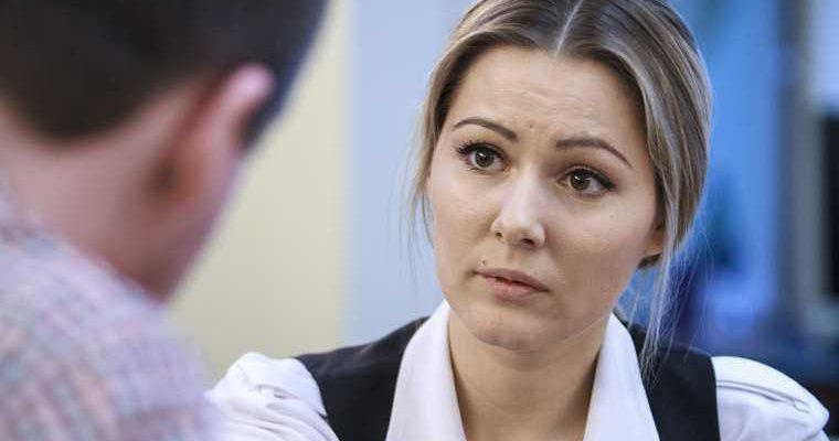 Мария Кожевникова обвинила врачей из-за малышки, запертой в шкафу