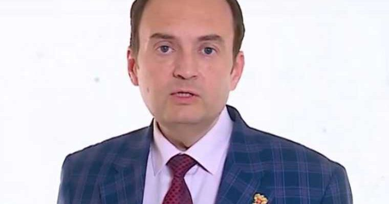 Мэр-соратник губернатора ЯНАО Артюхова ищет зама по соцполитике