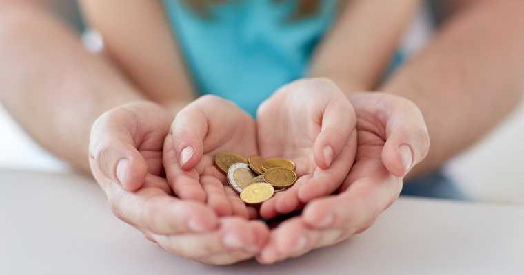 Новости кризиса 21 октября. Семьи получат новые выплаты, мигранты претендуют на российские пенсии