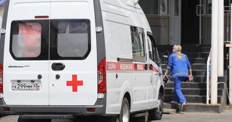 Поликлиники Кургана срочно меняют формат работы