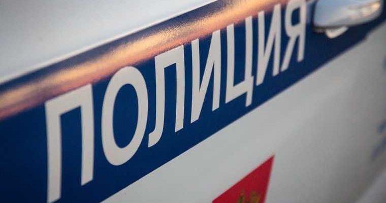 Пропавший в Перми подросток найден мертвым