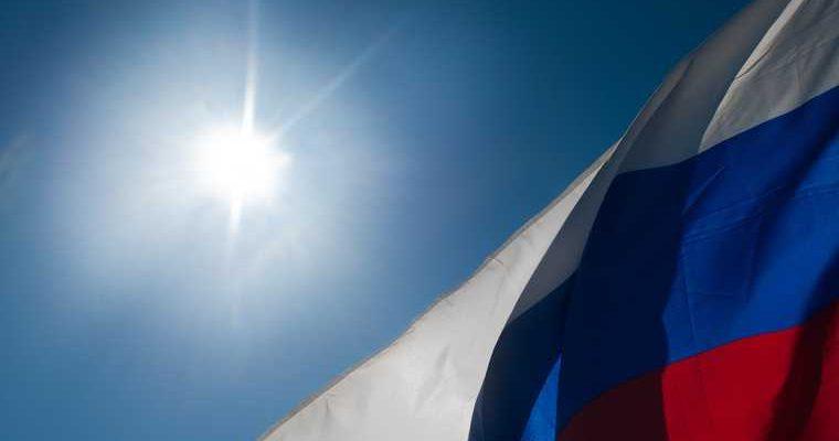 Путину доложили об успешном испытании новой ракеты