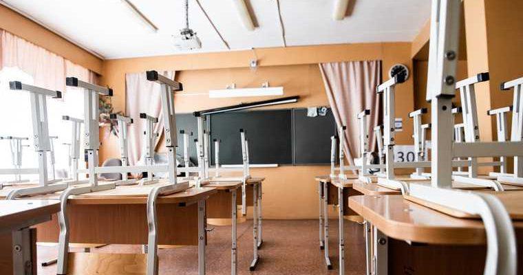 Самое актуальное в Челябинской области на 20 октября. Школьникам продлят каникулы, силовик устроил драку в кафе