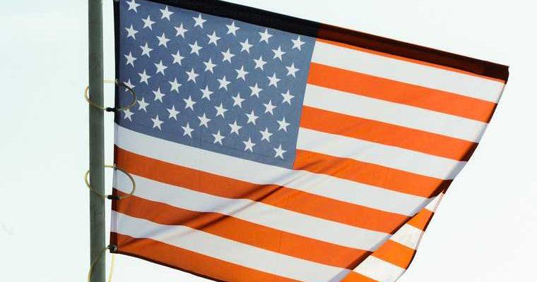 Санкции против «Северного потока-2» могут обернуться против США. Объяснение экономиста