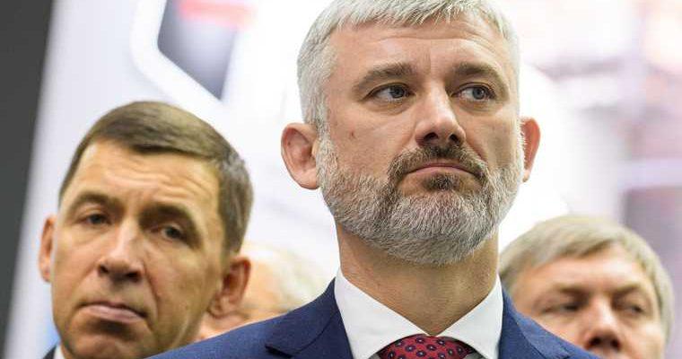 СМИ: глава Минтранса РФ уйдет в отставку