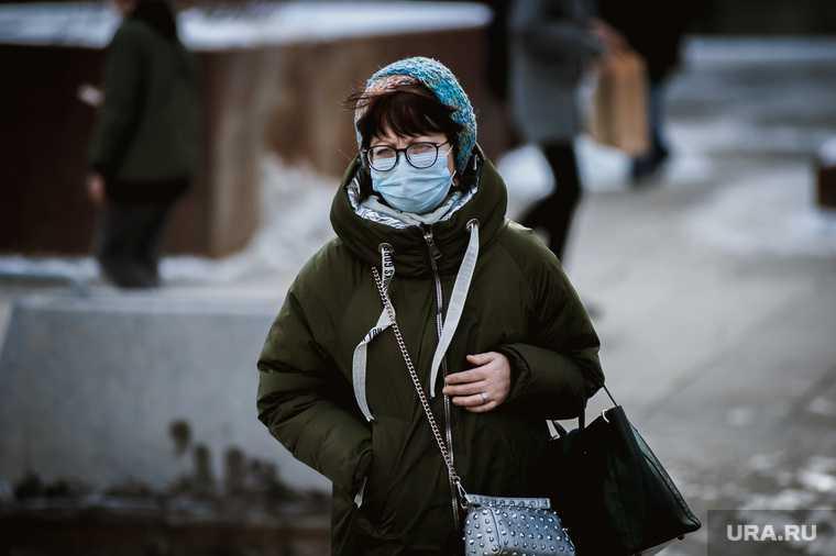 Москва ограничения коронавирус пропуск