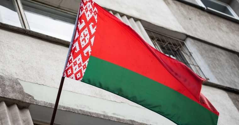 Тихановская объявила общенациональную забастовку в Беларуси
