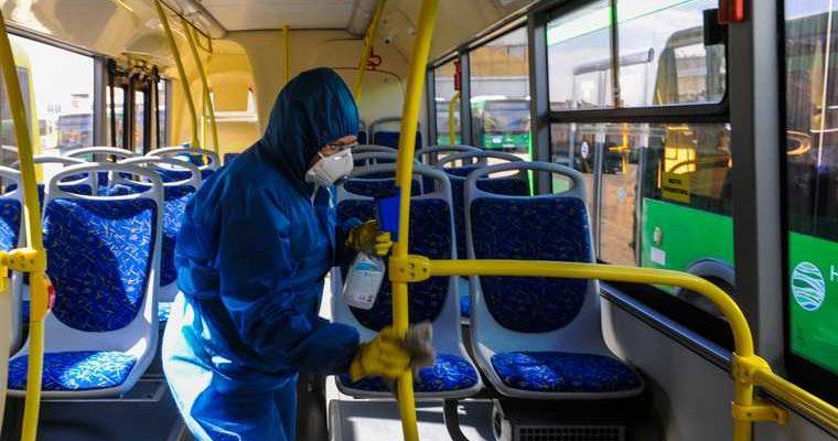 В ХМАО умерли еще несколько человек с коронавирусом