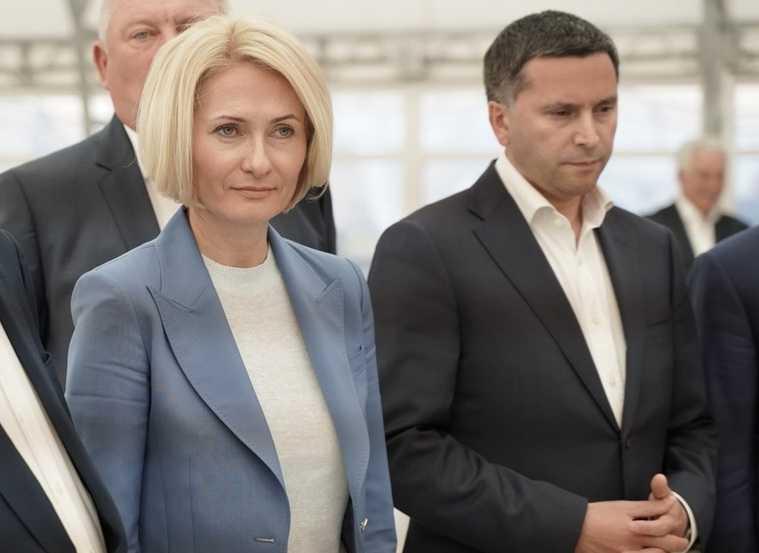 конфликт правительство поручение Путина экология