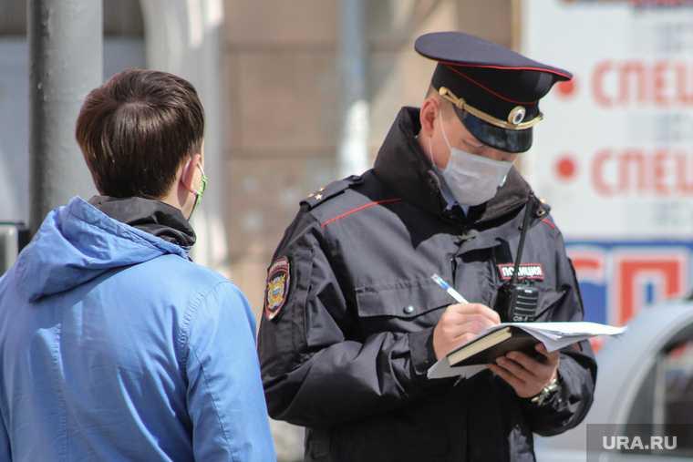 Новости ХМАО штафуют в автобусе сколько штраф дают без маски административное нарушение за нарушение масочного режима