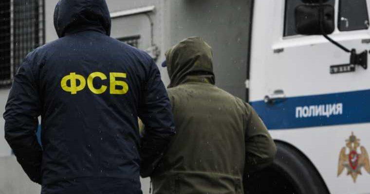Арестован подрядчик, сдавший главу Кировского ДЭУ Екатеринбурга. Протокол допроса