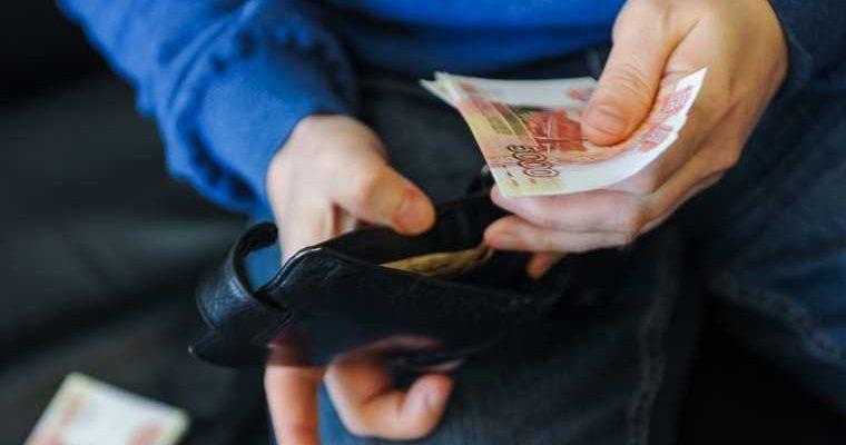 Бизнесу ЯНАО продлили срок заявок на поддержку по коронавирусу