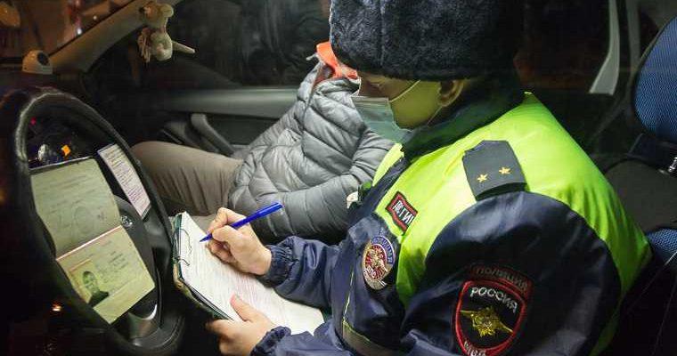 Будущих водителей ждет новая проверка от МВД на экзамене на права