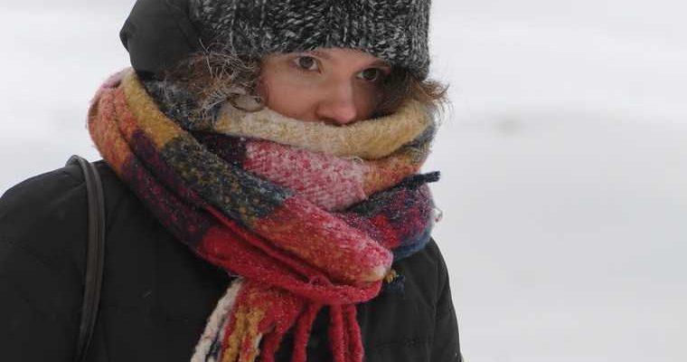 Челябинские синоптики предупредили о резком похолодании