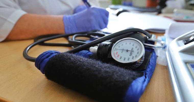 Доктор Мясников обвинил россиян в разорении медицины. Видео