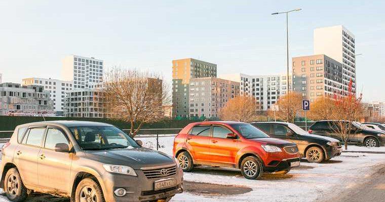 Почему Россия не перейдет на электромобили. Четыре причины от автоэксперта