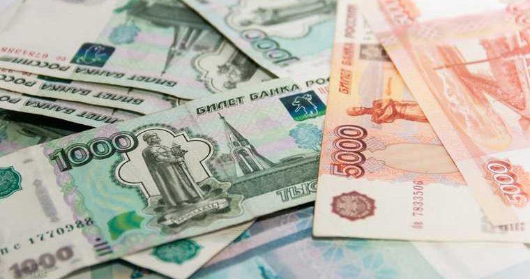 Половина средств на борьбу с кризисом ушла в шесть регионов. УрФО тоже досталось