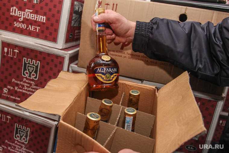 Новости хмао запрет алкоголя борьба с контрафактом закроют пивные магазины новый законопроект новые ограничения в югре ограничат работу предпринимателей