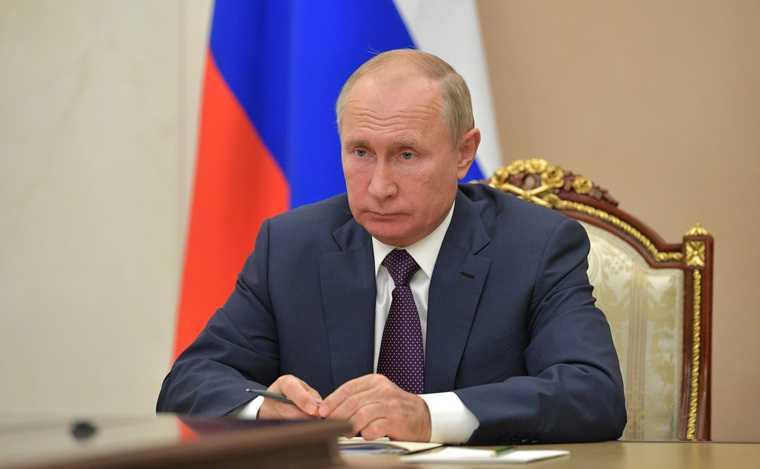 Россия банкротство регионы
