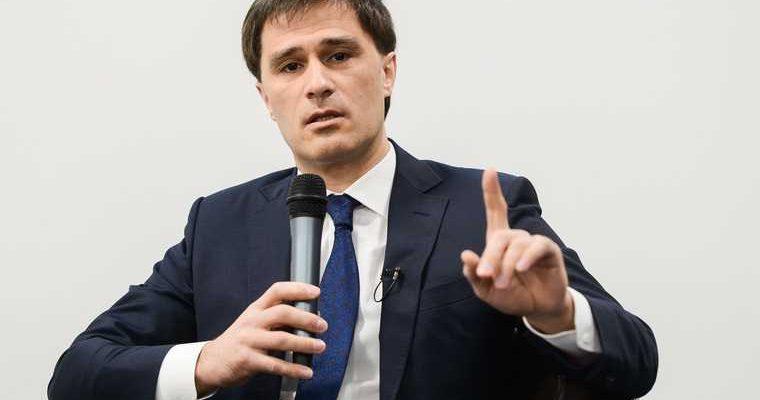 Самое актуальное в Челябинской области на 12 ноября. В Озерске открыли госпиталь для больных коронавирусом, сенатор Гаттаров подал в суд на Тефтелева