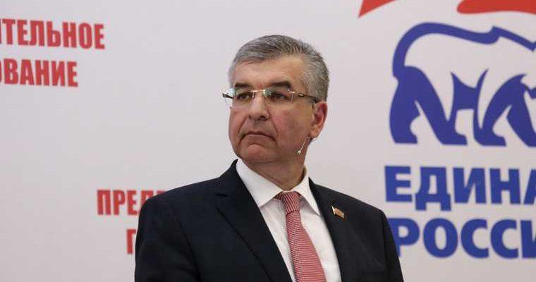 Турнир имени депутата Госдумы проведут в Перми за счет бюджета