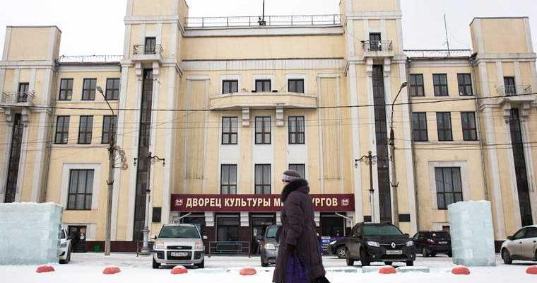 В свердловском городе массово увольняют директоров-бюджетников