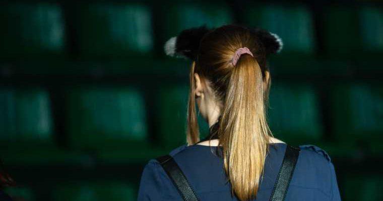 В Тюмени девочка-подросток не выдержала издевательств отчима