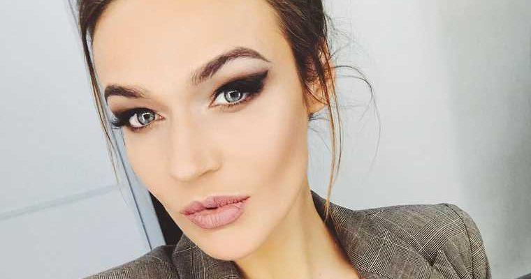 Водонаева вмешалась в конфликт Галич с журналом Vogue. «Меня там никогда не будет»