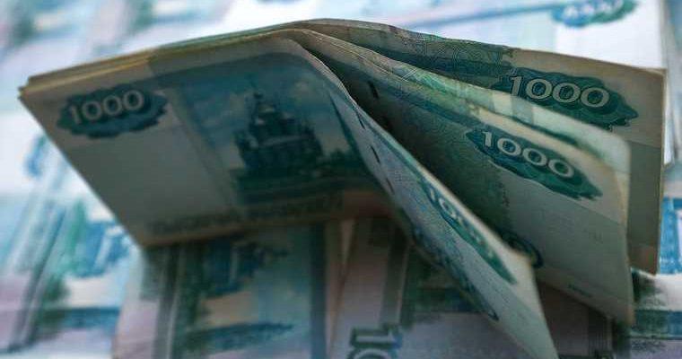 Выяснилось, почему рубль стал дорожать