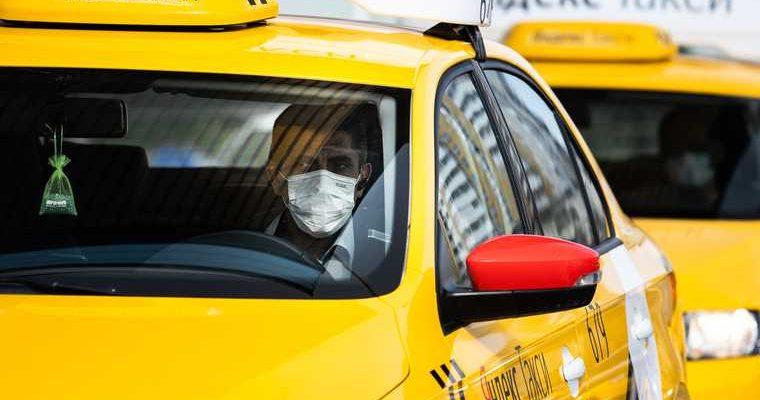 За водителями автобусов в России будут следить