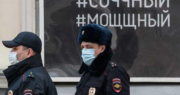 Жителя Екатеринбурга оштрафовали за то, что был без маски дома. «Брат подставил, буду обжаловать!»