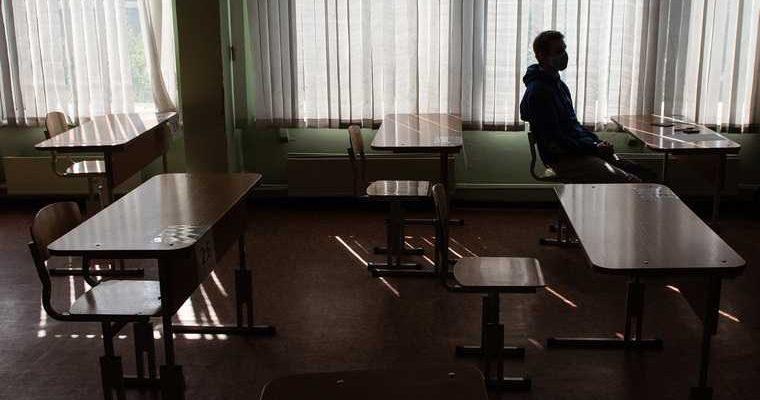 Звезда «Уральских пельменей» раскритиковал власти из-за карантина