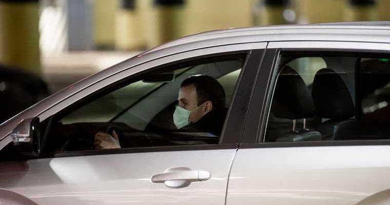 BlaBlaCar вводит плату за бронирование поездок