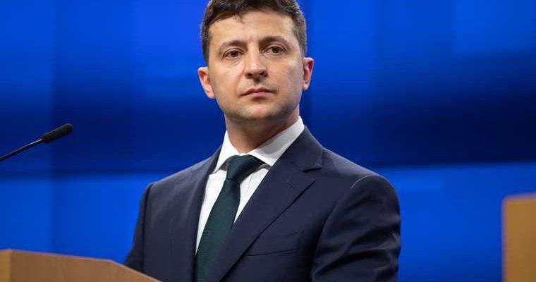 Депутат Рады назвал «лохами» всех сторонников Зеленского
