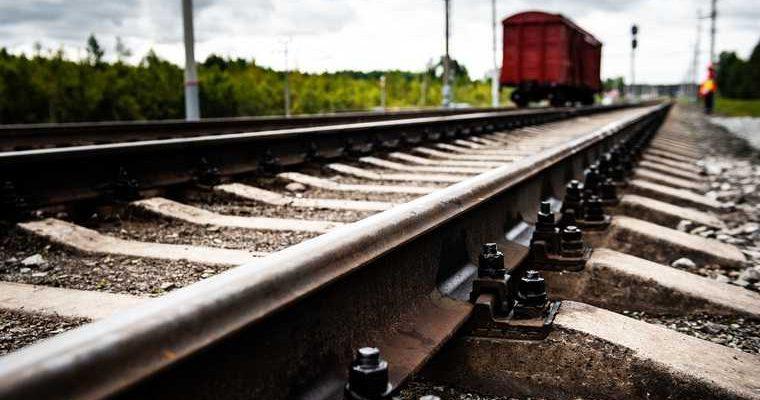 Как частники уничтожают железные дороги Украины