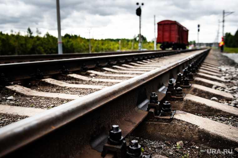 Украина железная дорога «Укрзализныця» приватизация частные локомотивы олигархи рост тарифов подорожание перевозок прекращение работы