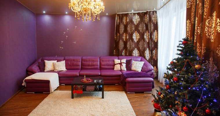Раскрыта стоимость особняков Соловьева, Малышевой и Якубовича