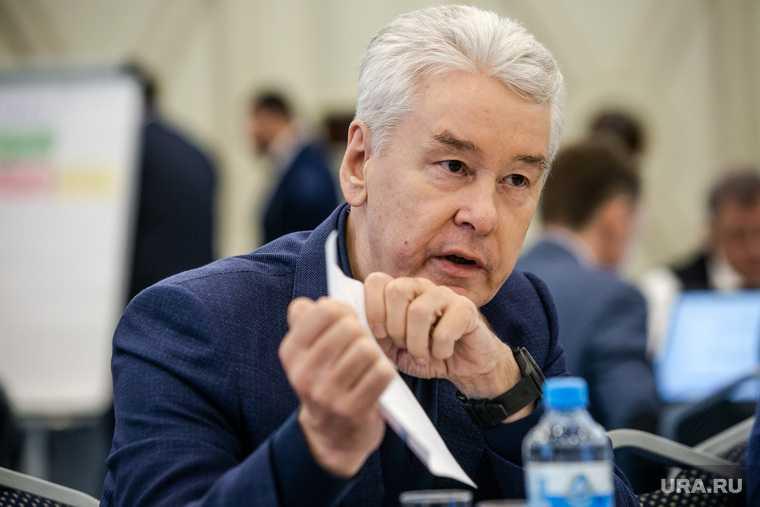 коронавирус вакцинация Москва 21 декабря