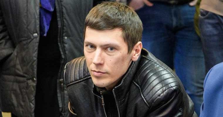 Свердловская оппозиция нашла первого кандидата на выборы-2021. Он связан с движением Ходорковского